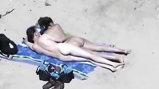Amateur,Big Boobs,Outdoor,Wife