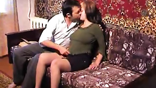 Amateur,Blowjob,Girlfriend,Fucking,Homemade,Interracial,Mature,MILF,Old and young,Redhead