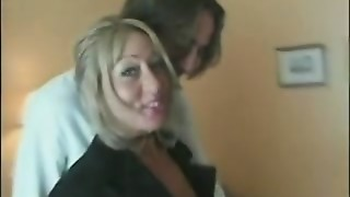 Blonde,Blowjob,British,Close-up,Cumshot,Fingering,Gaping,Fucking,Housewife,MILF