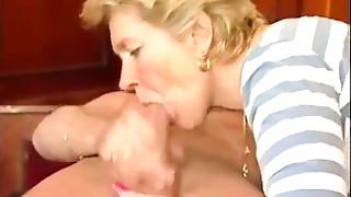 Beautiful,Blowjob,Compilation,Gangbang,Grannies,Fucking,Kissing,Mature,Old and young,Teen