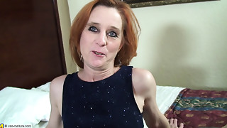 Anal,Blowjob,Grannies,Mature,MILF,Old and young,Stepmom