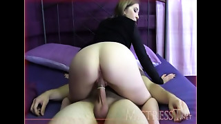 Amateur,Anal,Asian,Big Boobs,Blowjob,Compilation,Cumshot,Facial,Fetish,Fisting
