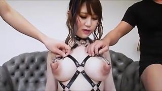 Asian,Babe,BDSM,Big Boobs,Natural,Nipples