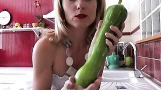 Amateur,Babe,Big Boobs,Big Cock,Blonde,Handjob,Fucking,Hidden Cams,Homemade,Kitchen