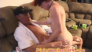 Big Cock,Cumshot,Daddy,Daughter,Fucking,Masturbation,Slut,Teen