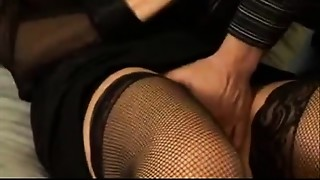 Blowjob,Brunette,Cheating,Fucking,Mature,MILF,Old and young,Stepmom,Wife