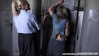 BDSM,Blowjob,Doggystyle,Extreme,Fetish,Fucking,POV,Shaved,Threesome