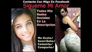 Anal,Casting,Latina