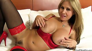 Big Boobs,Big Cock,Blonde,Blowjob,Handjob,Fucking,Latina,Lingerie,Mature,MILF