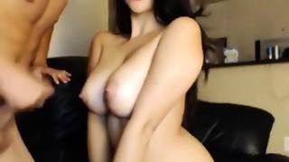 Asian,Beautiful,Cumshot,Webcams