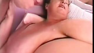 Babe,BBW,Grannies,Fucking,Mature
