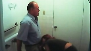 Amateur,Bathroom,Blowjob,Fucking,Hidden Cams,Homemade,Student,Teen