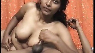 Fucking,Indian,Mature,MILF,Stepmom