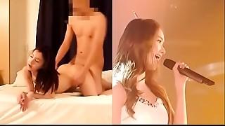 Asian,Beautiful,Big Boobs,Big Cock,Blowjob,Natural