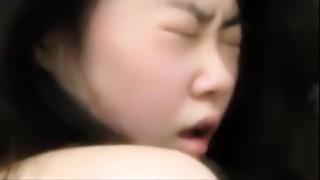 Amateur,Asian,Softcore
