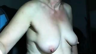Amateur,Fucking,Mature,Slut