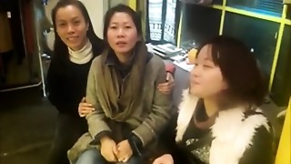 Asian,Close-up,Couple,Doggystyle,Girlfriend,Fucking,POV