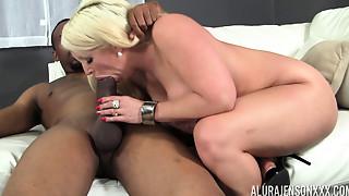 Amateur,BBW,Big Ass,Big Boobs,Big Cock,Black and Ebony,Blowjob,Cumshot,Facial,Fetish