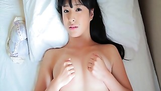 Asian,Softcore