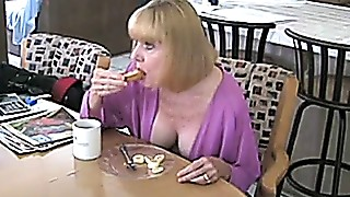 Big Boobs,Big Cock,Blowjob,Fucking,Homemade,Mature,MILF,Old and young,Stepmom