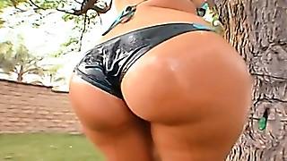 Big Ass,Big Boobs,Big Cock,Blowjob,Cumshot,Facial,Handjob,Interracial,Latina,Mature