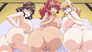 Big Ass,Big Boobs,Big Cock,Blowjob,Cumshot,Fucking,Wife