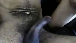 Amateur,Big Cock,Cuckold,Interracial,Wife