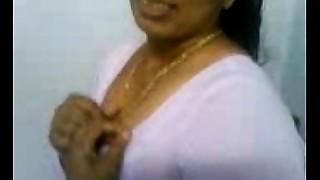 Exotic,Indian,Mature