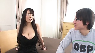 Asian,Big Boobs,Blowjob,Fetish,Handjob,Fucking,Lingerie,Masturbation,Mature,MILF