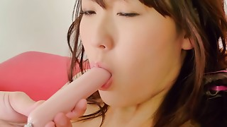 Asian,Group Sex,Hairy,Sex Toys,Teen,Threesome