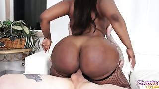 Big Ass,Big Boobs,Big Cock,Black and Ebony,Blowjob,Cumshot,Handjob,Fucking,Interracial,Lingerie