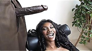 Ass to Mouth,Big Ass,Big Boobs,Big Cock,Black and Ebony,Blowjob,Couple,Cumshot,Facial,Mature