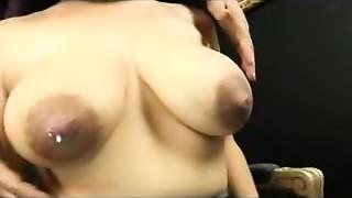 Asian,Big Boobs,Milk,Nipples