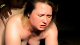Amateur,Big Cock,Cuckold,Interracial,Pregnant,Wife