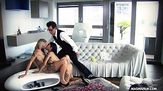 Amateur,Babe,Big Boobs,Blonde,British,Cumshot,Fucking,Mature,Outdoor,Pornstar