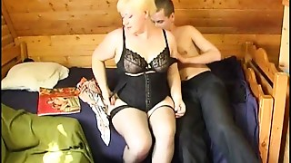 BBW,Fucking,Mature,MILF,Old and young,Russian,Stepmom,Teen