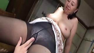 Asian,Mature,Teen