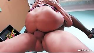 Asian,Cumshot,Facial,Fucking,Pornstar
