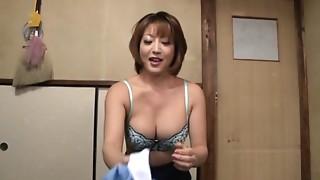 Asian,Babe,Blowjob,Cumshot,Fucking,Mature