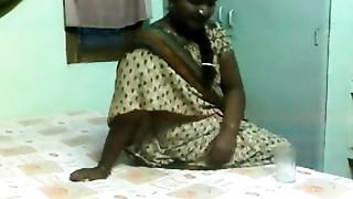 Hidden Cams,Indian,Mature