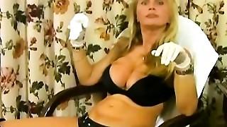 BDSM,Big Boobs,Femdom,Fucking,Strapon
