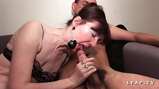 Amateur,Anal,Casting,Fisting,Grannies,Fucking