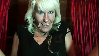Blonde,Grannies,Hairy,Fucking,Mature,Old and young,Wife