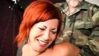 BDSM,Fucking,Mature