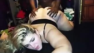 Amateur,Big Ass,Big Cock,Cuckold,Fucking,Interracial,MILF,Wife