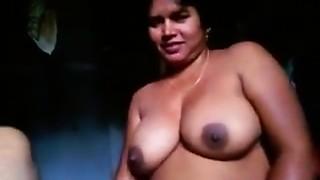 Big Boobs,Big Cock,Black and Ebony,Blowjob,Fucking,Homemade,Indian,Mature,Wife
