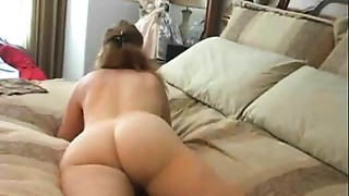 Amateur,Hairy,Masturbation,Mature,MILF,Stepmom