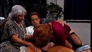 Amateur,Anal,Grannies,Group Sex,Fucking,Mature