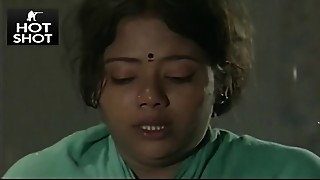 Indian,Softcore