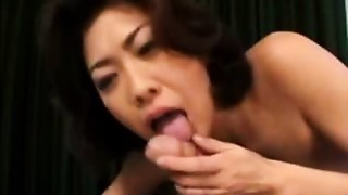 Asian,Mature,MILF,Old and young,Stepmom,Teen